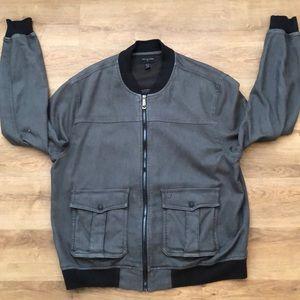Men's true religion jacket